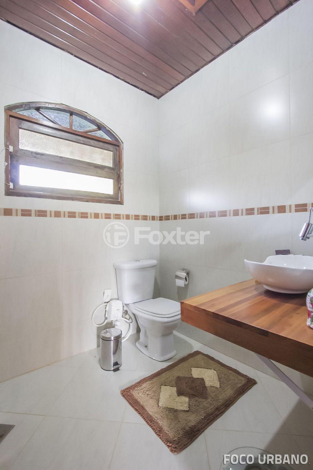 Casa 3 Dorm, Centro, Viamão (138521) - Foto 12