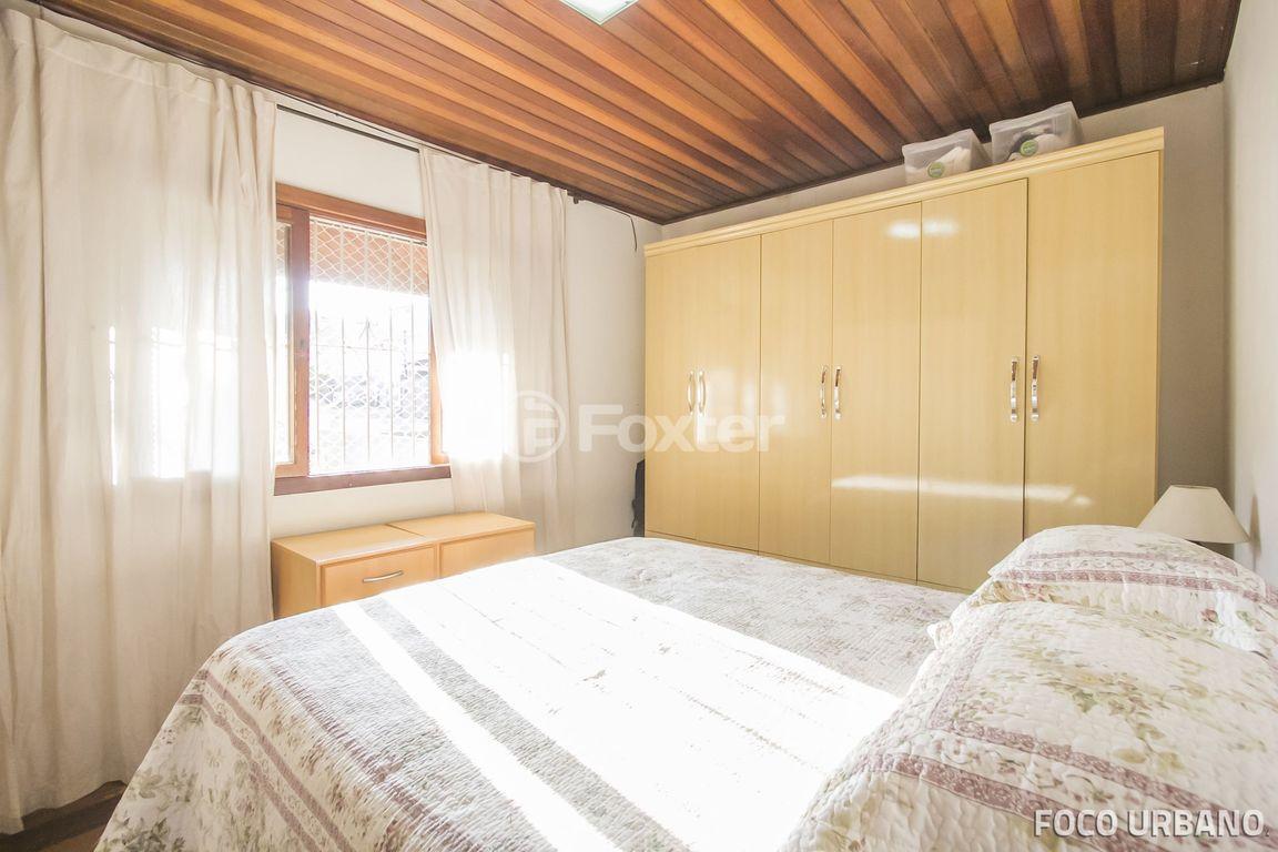 Casa 3 Dorm, Centro, Viamão (138521) - Foto 13