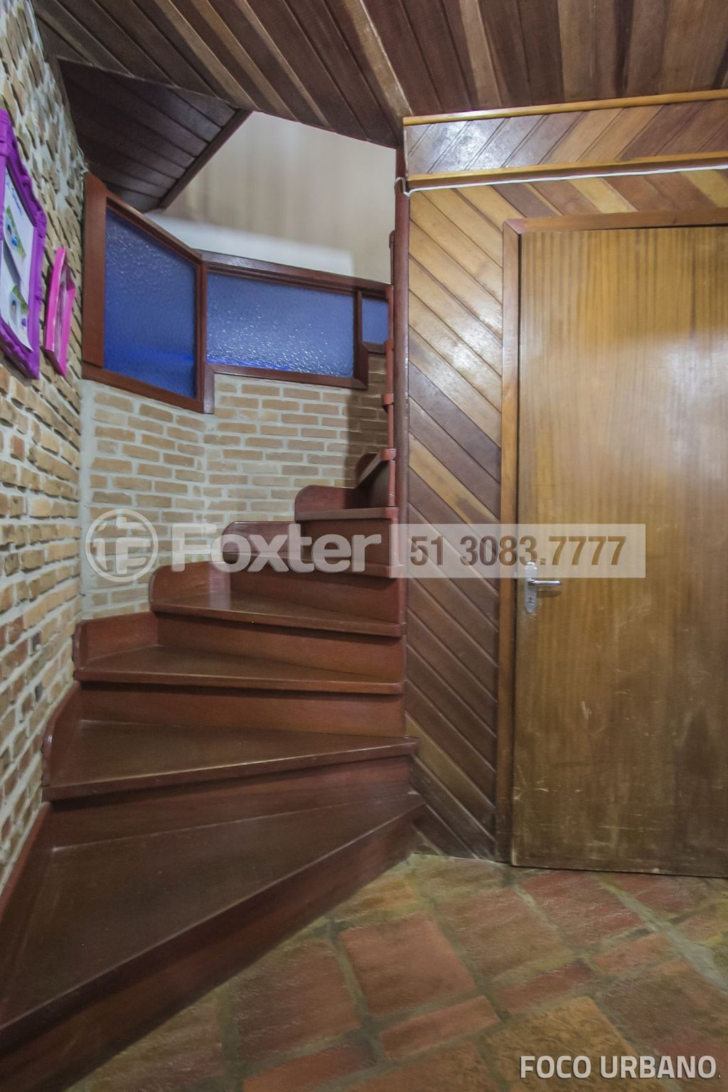 Casa 3 Dorm, Centro, Viamão (138521) - Foto 16