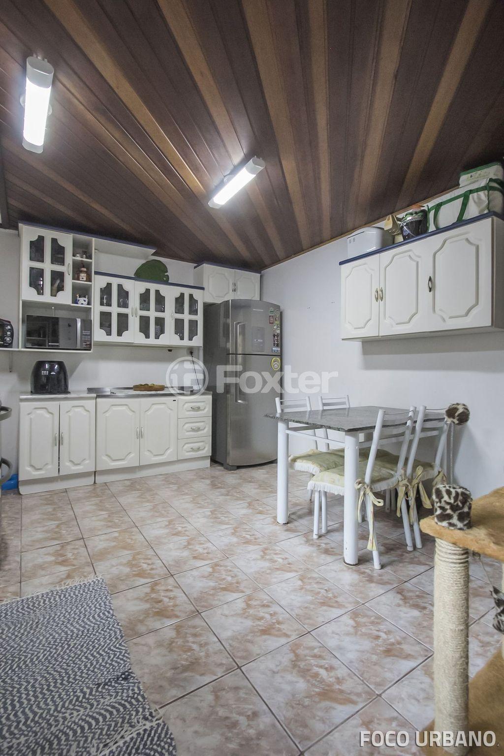 Casa 3 Dorm, Centro, Viamão (138521) - Foto 20