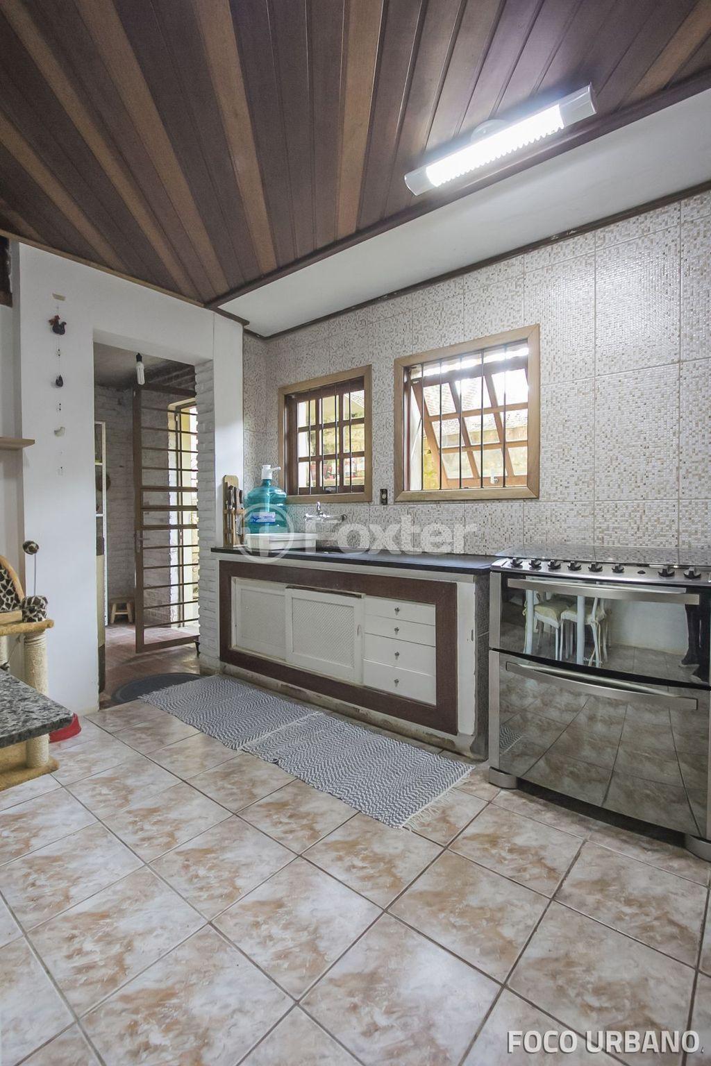 Casa 3 Dorm, Centro, Viamão (138521) - Foto 21