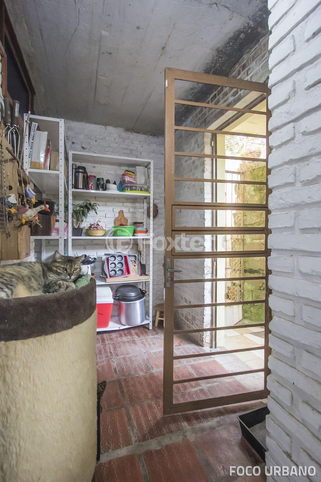 Casa 3 Dorm, Centro, Viamão (138521) - Foto 22