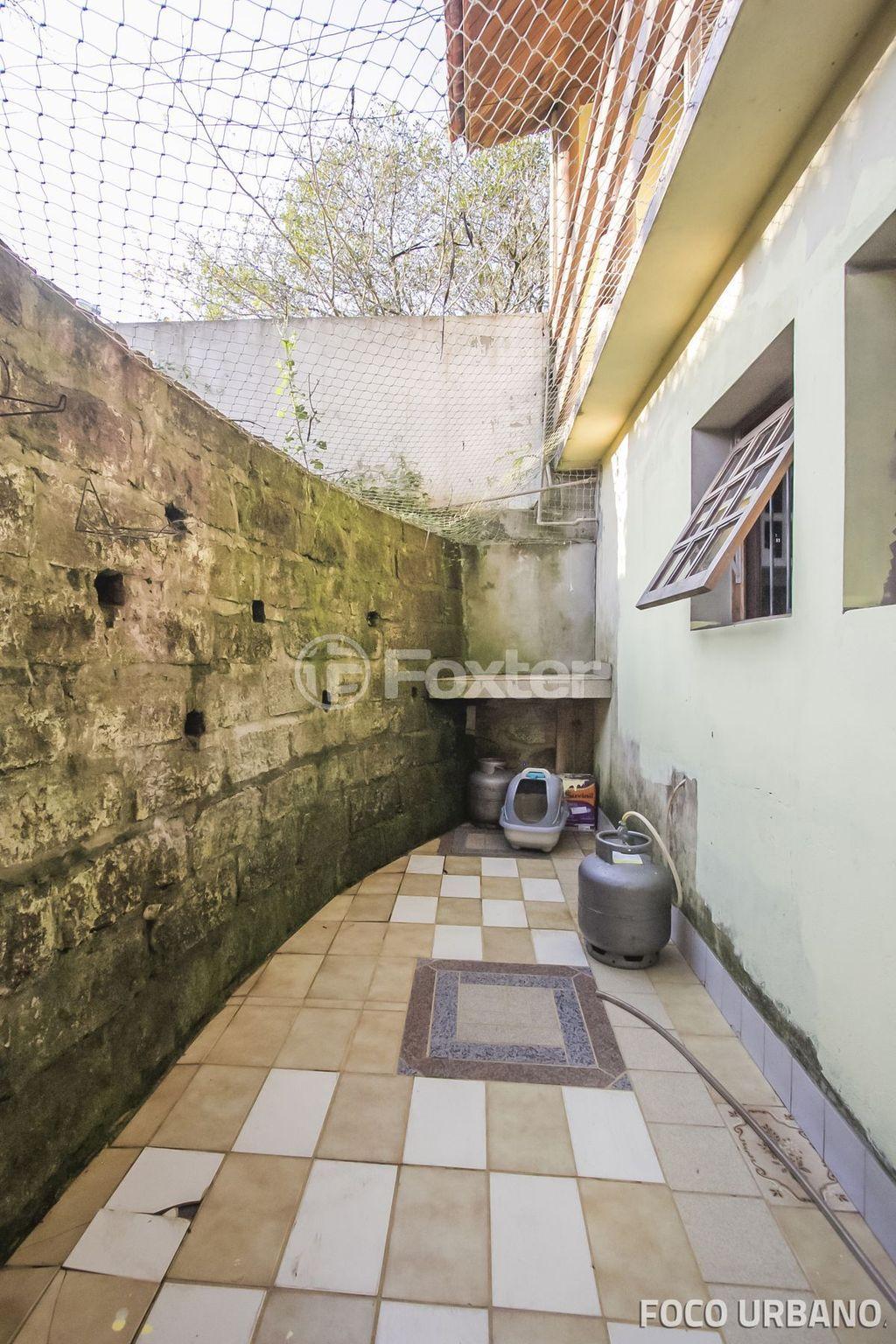 Casa 3 Dorm, Centro, Viamão (138521) - Foto 23