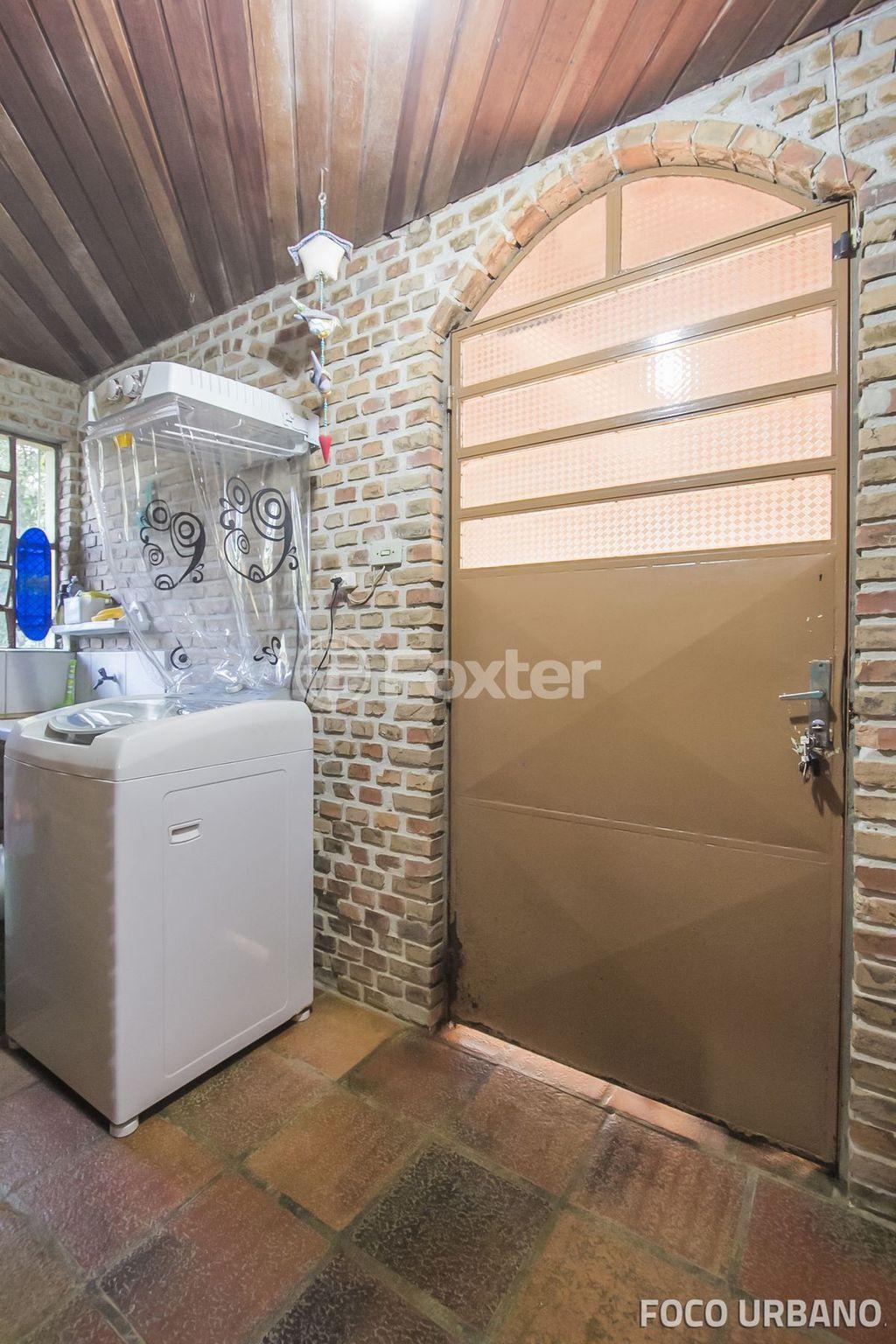 Casa 3 Dorm, Centro, Viamão (138521) - Foto 24