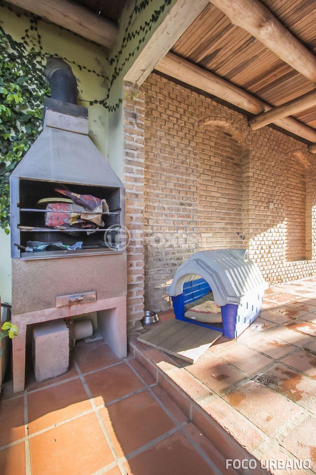 Casa 3 Dorm, Centro, Viamão (138521) - Foto 25