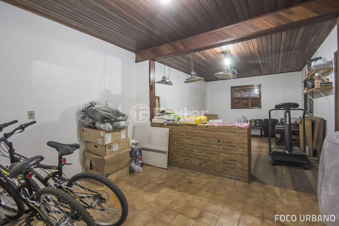 Casa 3 Dorm, Centro, Viamão (138521) - Foto 29
