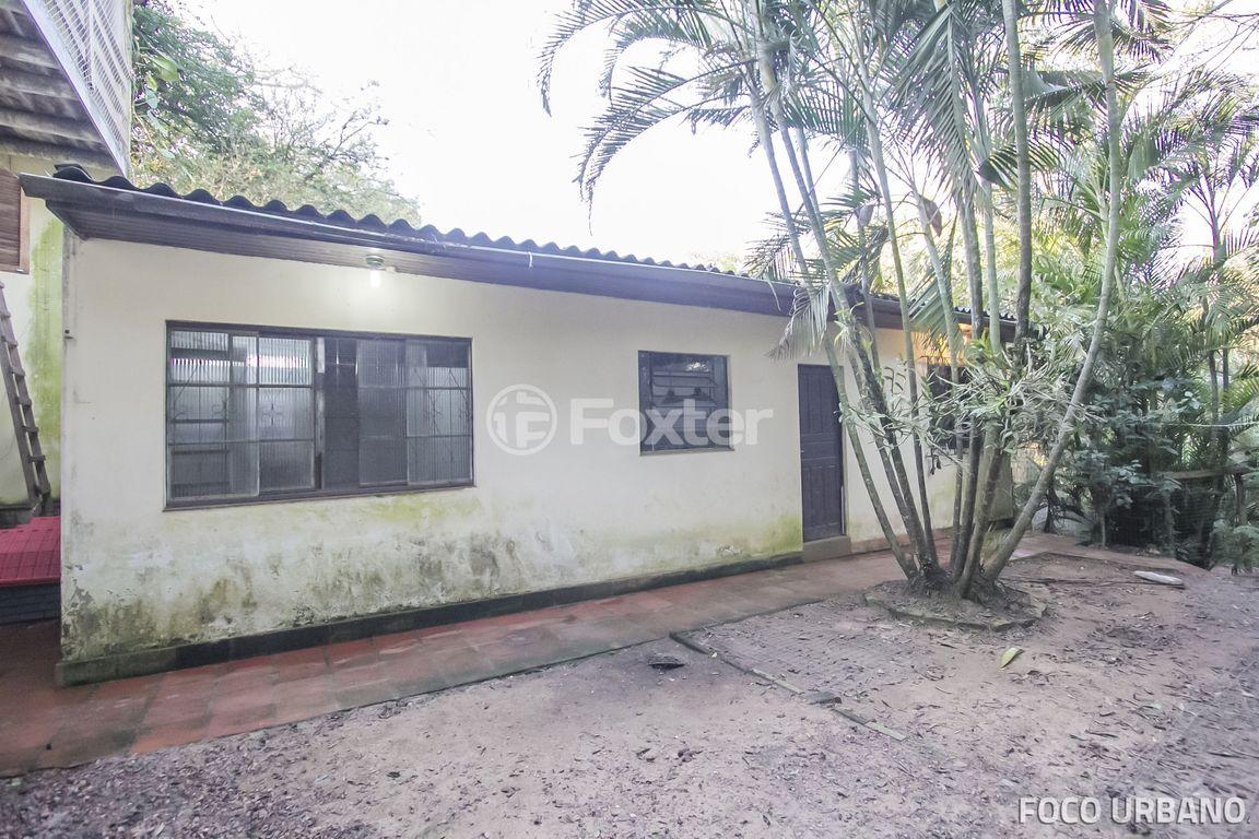 Casa 3 Dorm, Centro, Viamão (138521) - Foto 31