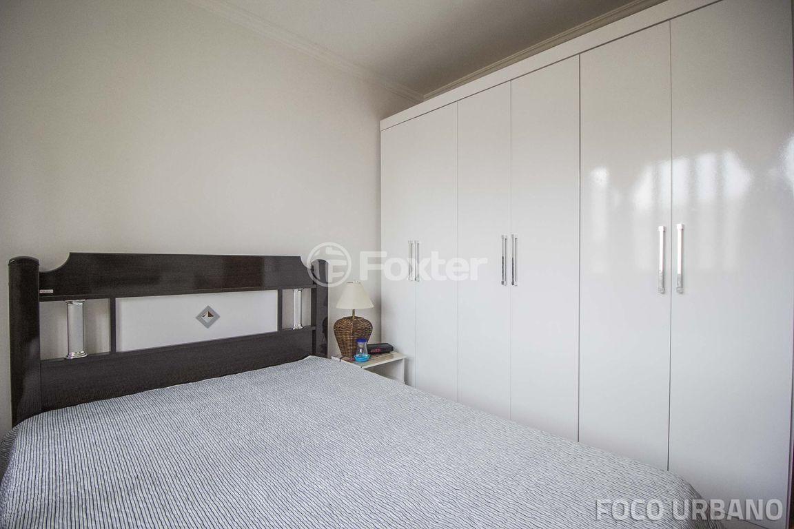 Cobertura 1 Dorm, Centro Histórico, Porto Alegre (138547) - Foto 6