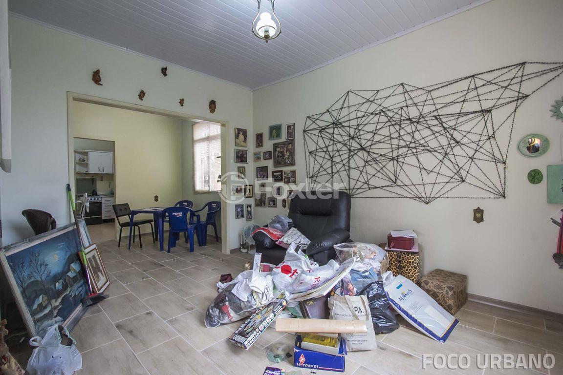 Foxter Imobiliária - Casa 1 Dorm, Jardim São Pedro - Foto 3