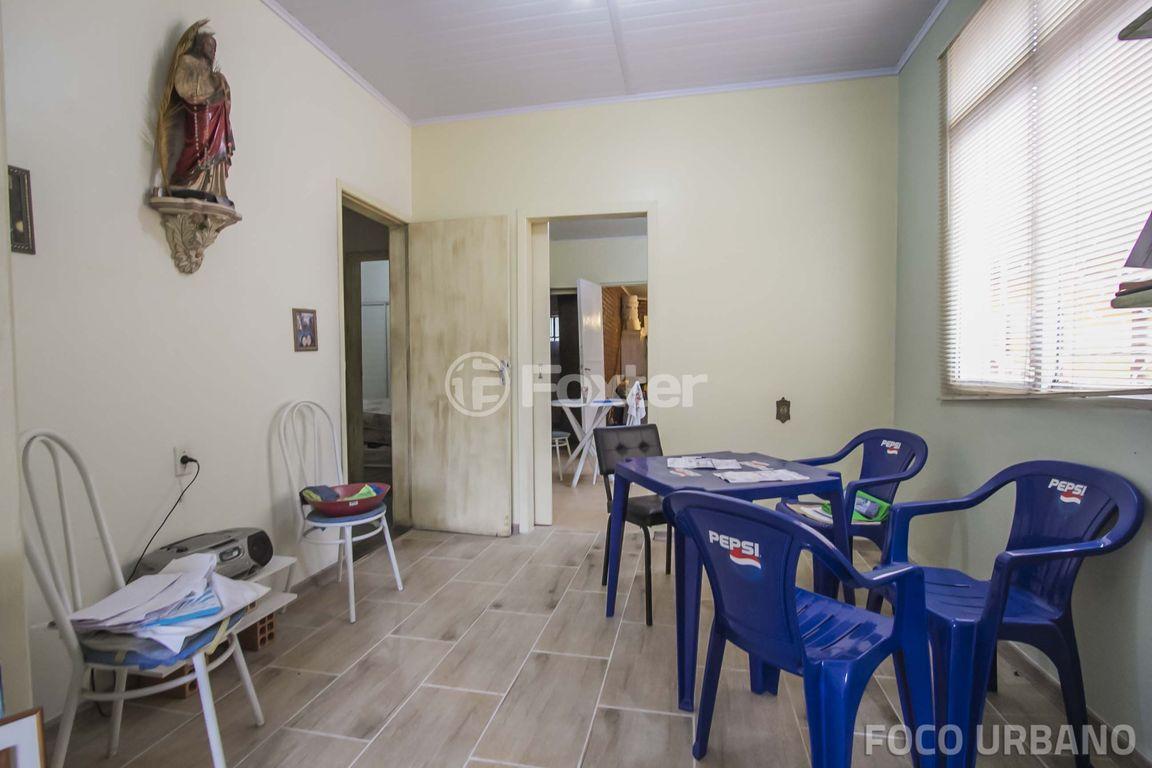 Foxter Imobiliária - Casa 1 Dorm, Jardim São Pedro - Foto 4