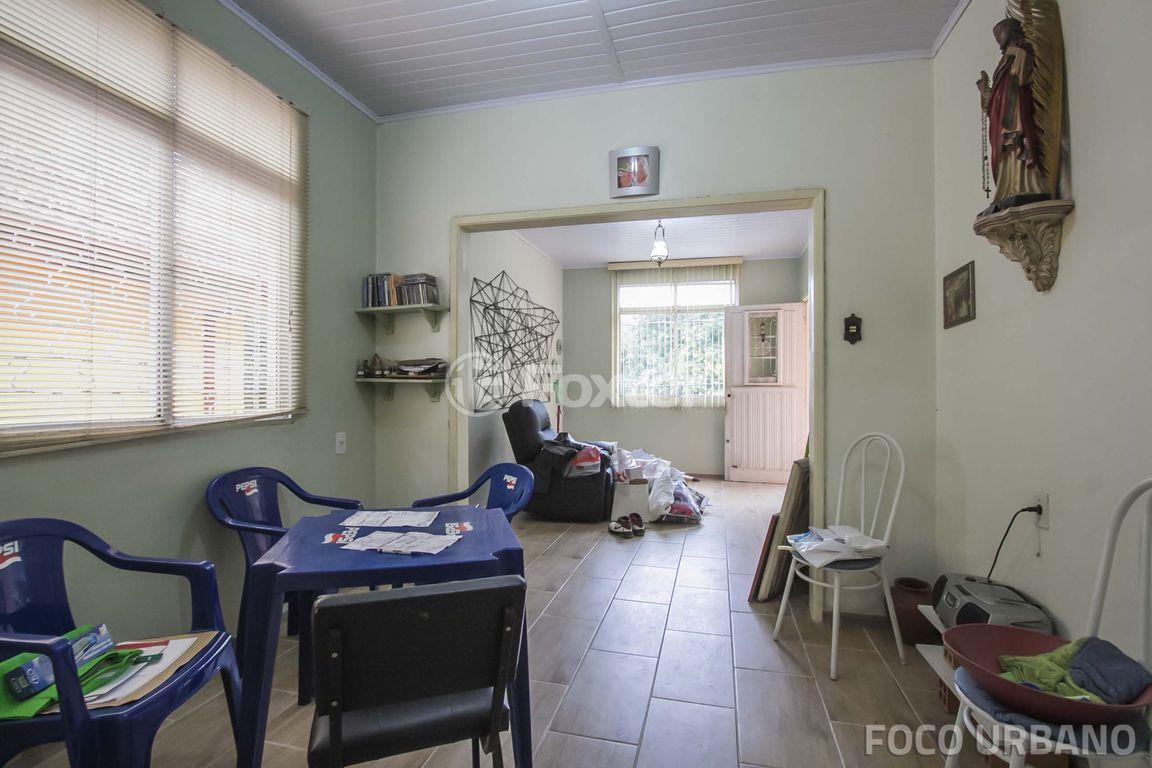 Foxter Imobiliária - Casa 1 Dorm, Jardim São Pedro - Foto 5
