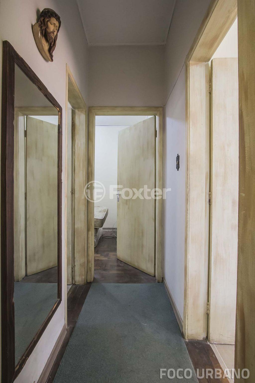 Foxter Imobiliária - Casa 1 Dorm, Jardim São Pedro - Foto 6