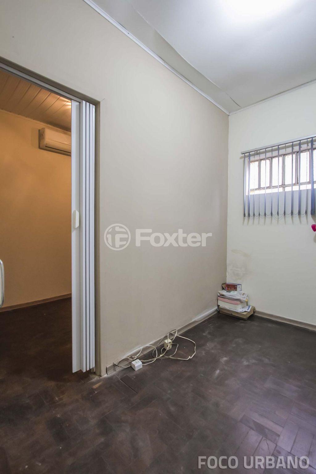 Foxter Imobiliária - Casa 1 Dorm, Jardim São Pedro - Foto 11