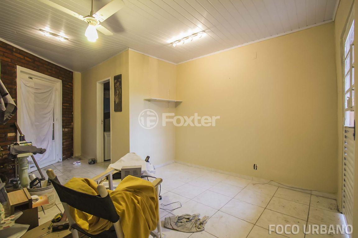 Foxter Imobiliária - Casa 1 Dorm, Jardim São Pedro - Foto 13