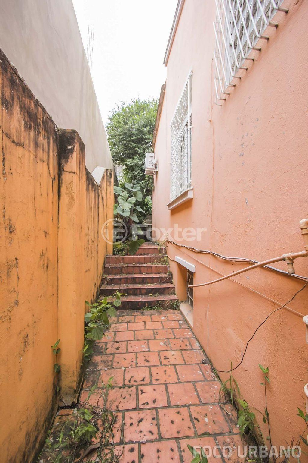 Foxter Imobiliária - Casa 1 Dorm, Jardim São Pedro - Foto 14