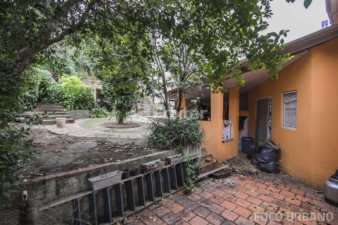 Foxter Imobiliária - Casa 1 Dorm, Jardim São Pedro - Foto 15