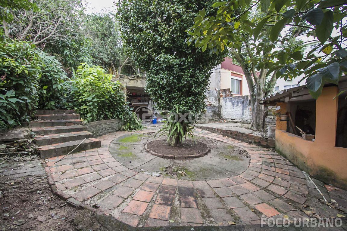 Foxter Imobiliária - Casa 1 Dorm, Jardim São Pedro - Foto 16