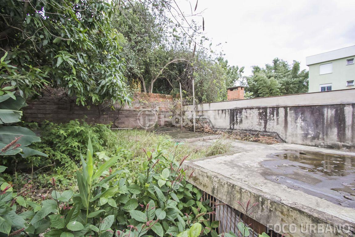 Foxter Imobiliária - Casa 1 Dorm, Jardim São Pedro - Foto 17