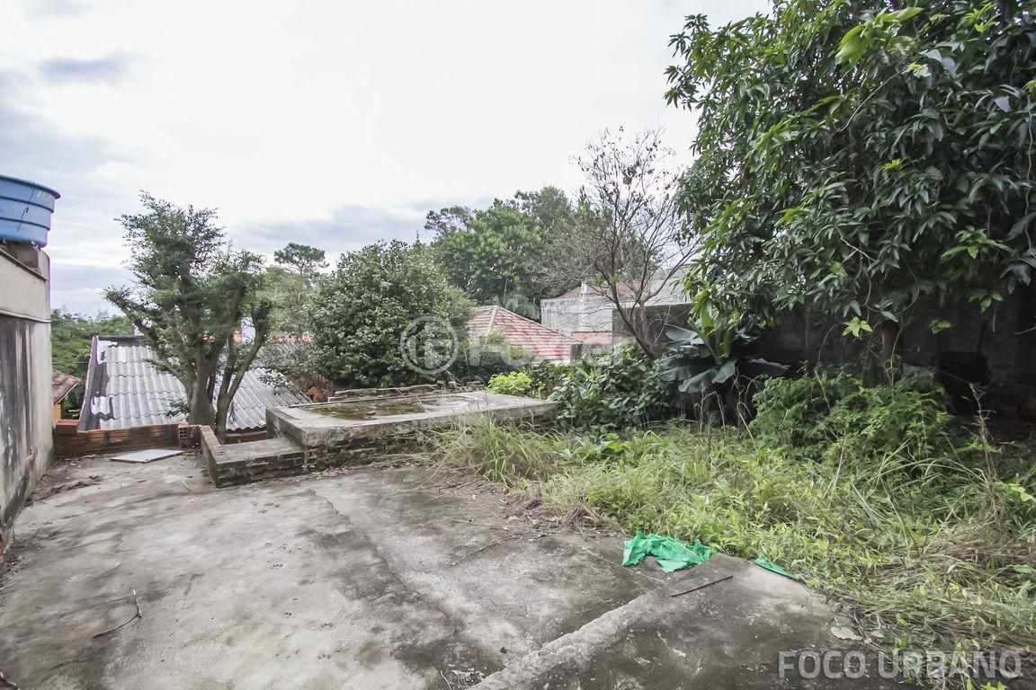 Foxter Imobiliária - Casa 1 Dorm, Jardim São Pedro - Foto 18