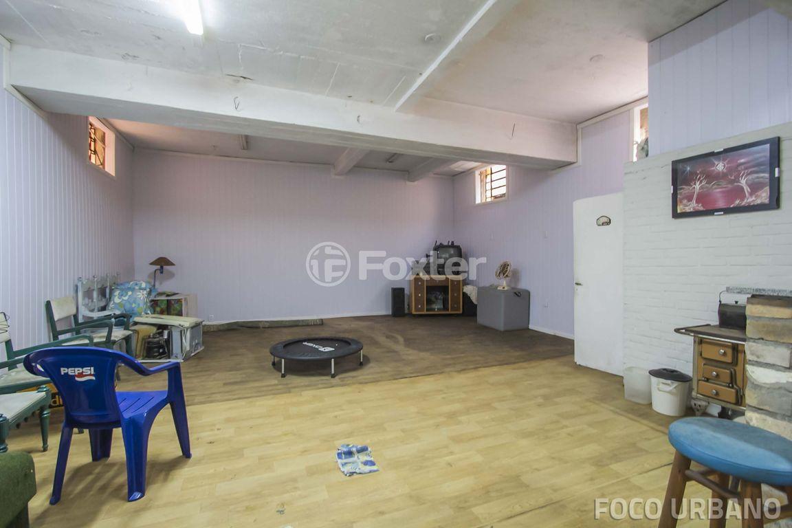 Foxter Imobiliária - Casa 1 Dorm, Jardim São Pedro - Foto 19