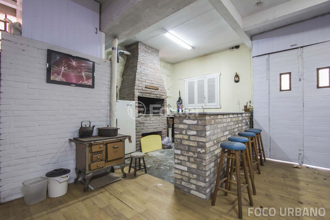 Foxter Imobiliária - Casa 1 Dorm, Jardim São Pedro - Foto 22