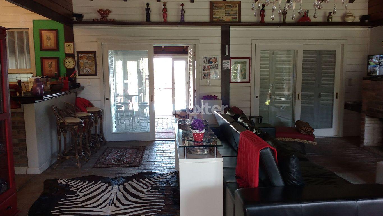 Casa 3 Dorm, Arquipélago, Porto Alegre (138567) - Foto 5