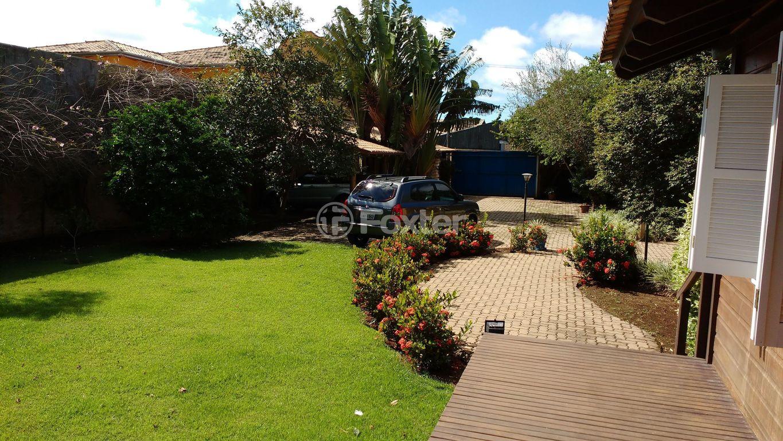 Casa 3 Dorm, Arquipélago, Porto Alegre (138567) - Foto 7