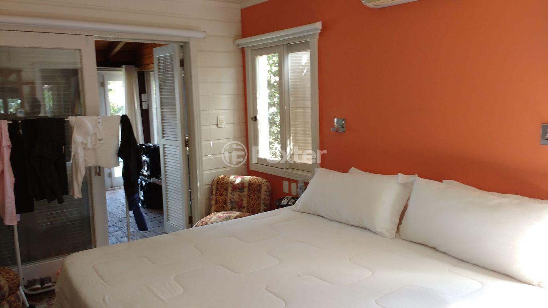 Casa 3 Dorm, Arquipélago, Porto Alegre (138567) - Foto 10