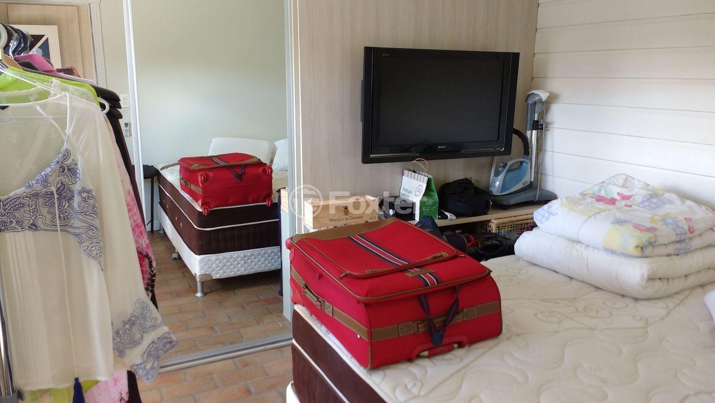 Casa 3 Dorm, Arquipélago, Porto Alegre (138567) - Foto 11