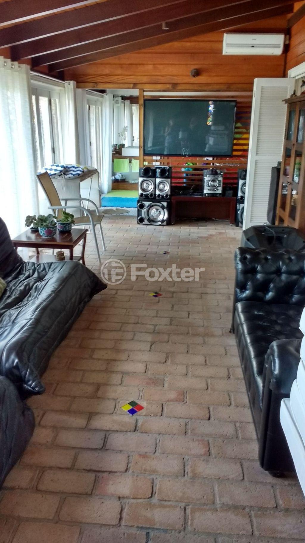 Casa 3 Dorm, Arquipélago, Porto Alegre (138567) - Foto 13