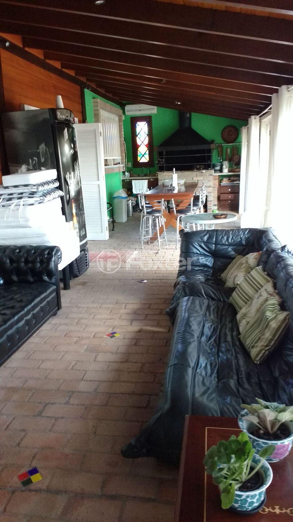 Casa 3 Dorm, Arquipélago, Porto Alegre (138567) - Foto 14