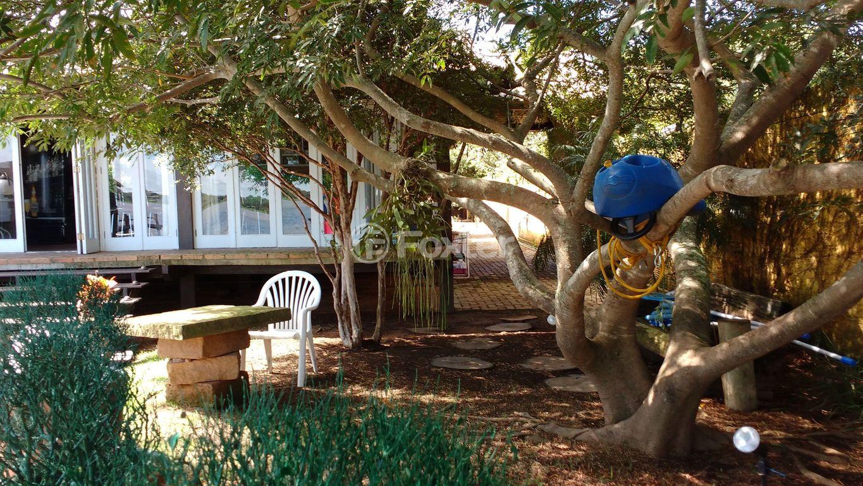 Casa 3 Dorm, Arquipélago, Porto Alegre (138567) - Foto 23