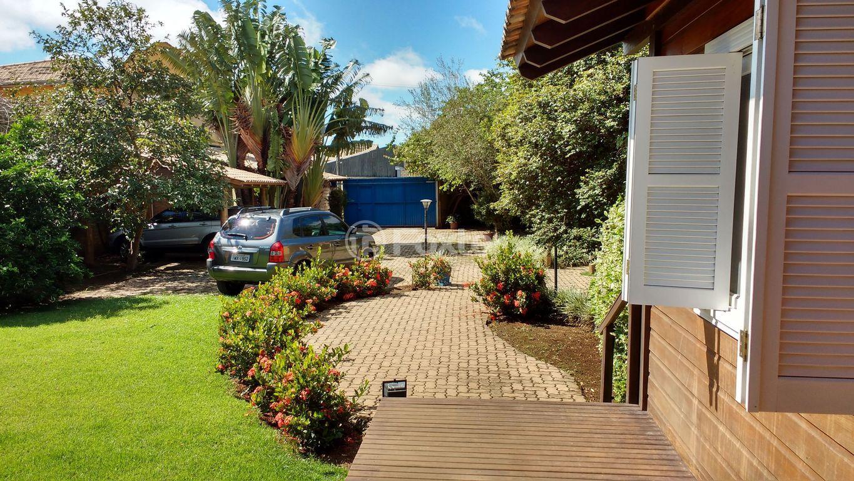 Casa 3 Dorm, Arquipélago, Porto Alegre (138567) - Foto 25