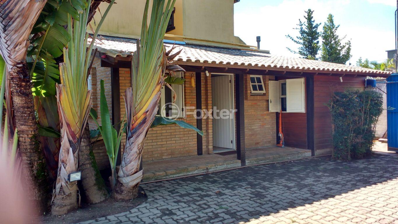Casa 3 Dorm, Arquipélago, Porto Alegre (138567) - Foto 27