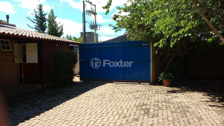 Casa 3 Dorm, Arquipélago, Porto Alegre (138567) - Foto 28