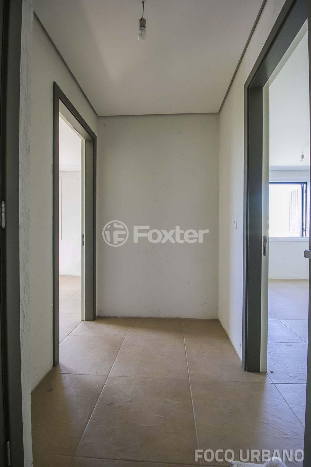 Casa 3 Dorm, Jardim Krahe, Viamão (138575) - Foto 24