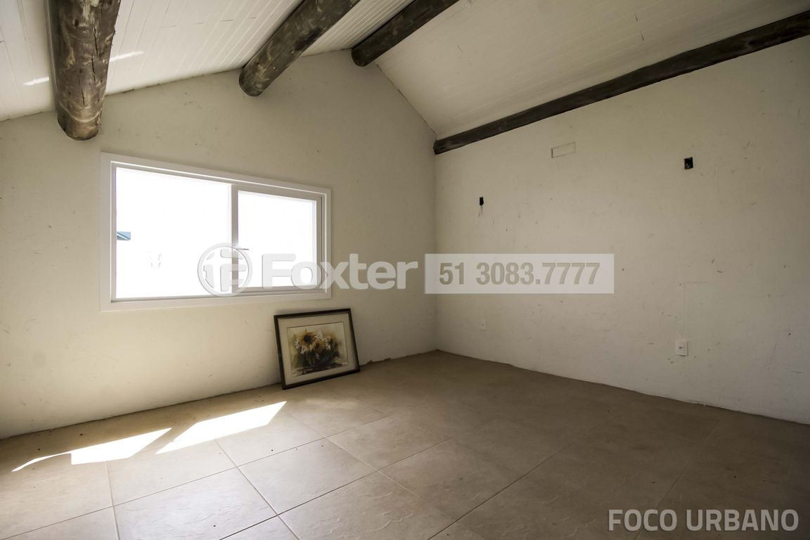 Casa 3 Dorm, Jardim Krahe, Viamão (138575) - Foto 34