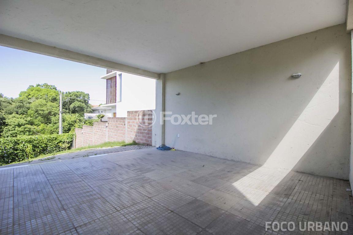 Casa 3 Dorm, Jardim Krahe, Viamão (138575) - Foto 47