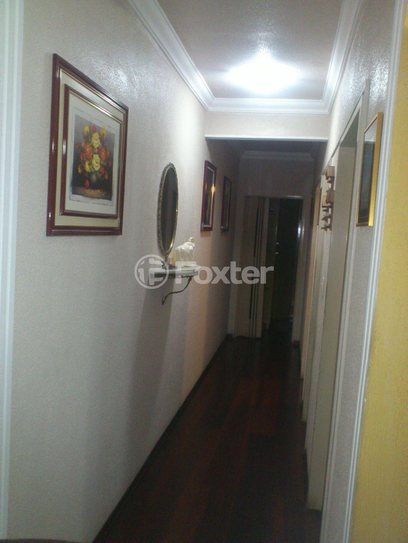 Apto 2 Dorm, Rubem Berta, Porto Alegre (138600) - Foto 10