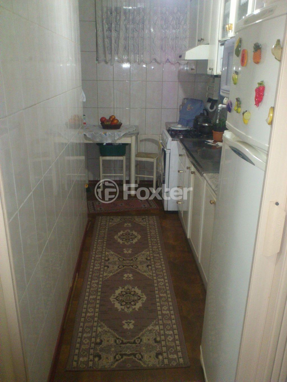 Apto 2 Dorm, Rubem Berta, Porto Alegre (138600) - Foto 12
