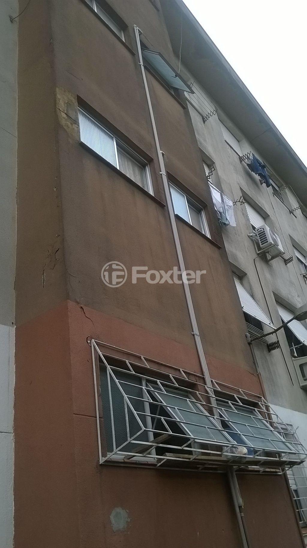 Apto 2 Dorm, Rubem Berta, Porto Alegre (138600) - Foto 3