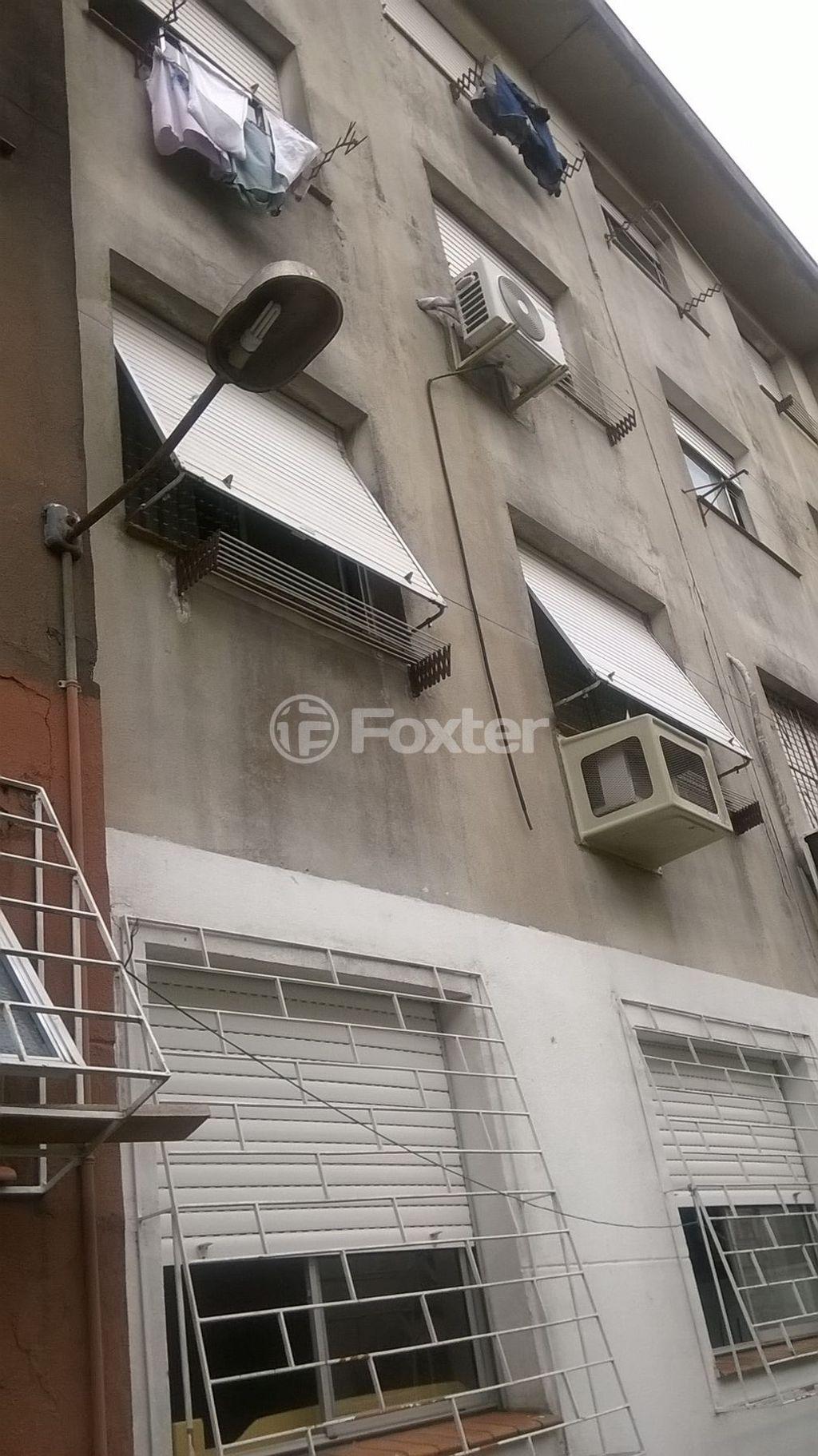 Apto 2 Dorm, Rubem Berta, Porto Alegre (138600) - Foto 2