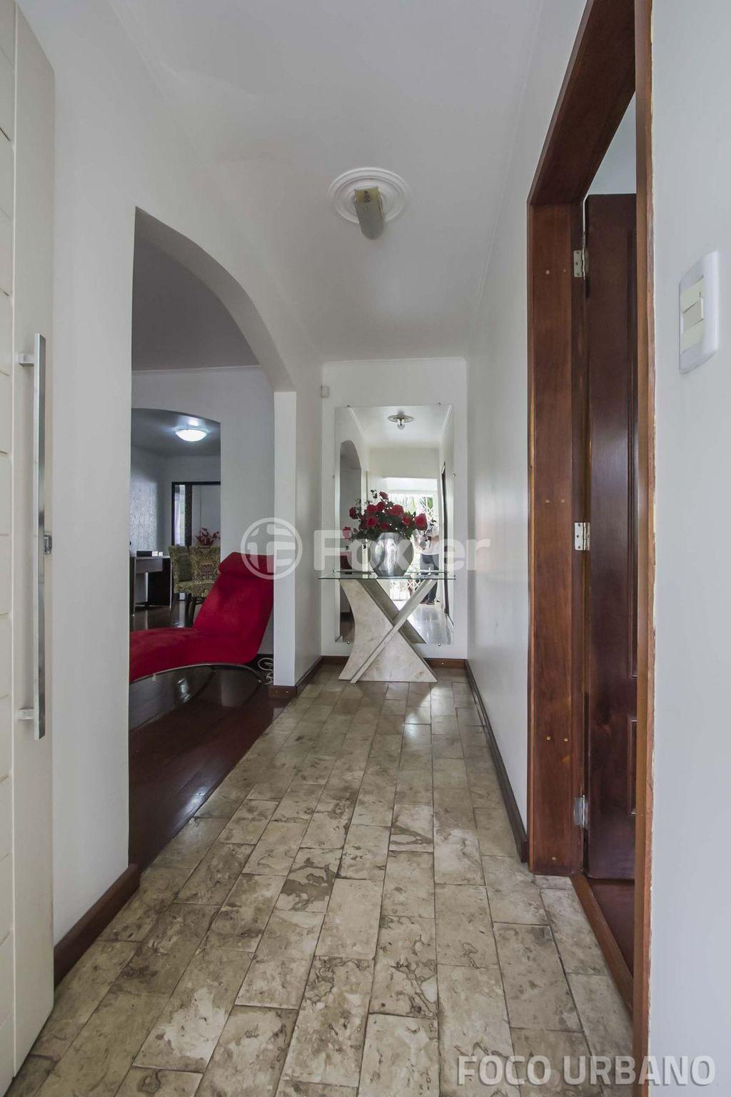 Casa 4 Dorm, Jardim Lindóia, Porto Alegre (138626) - Foto 2