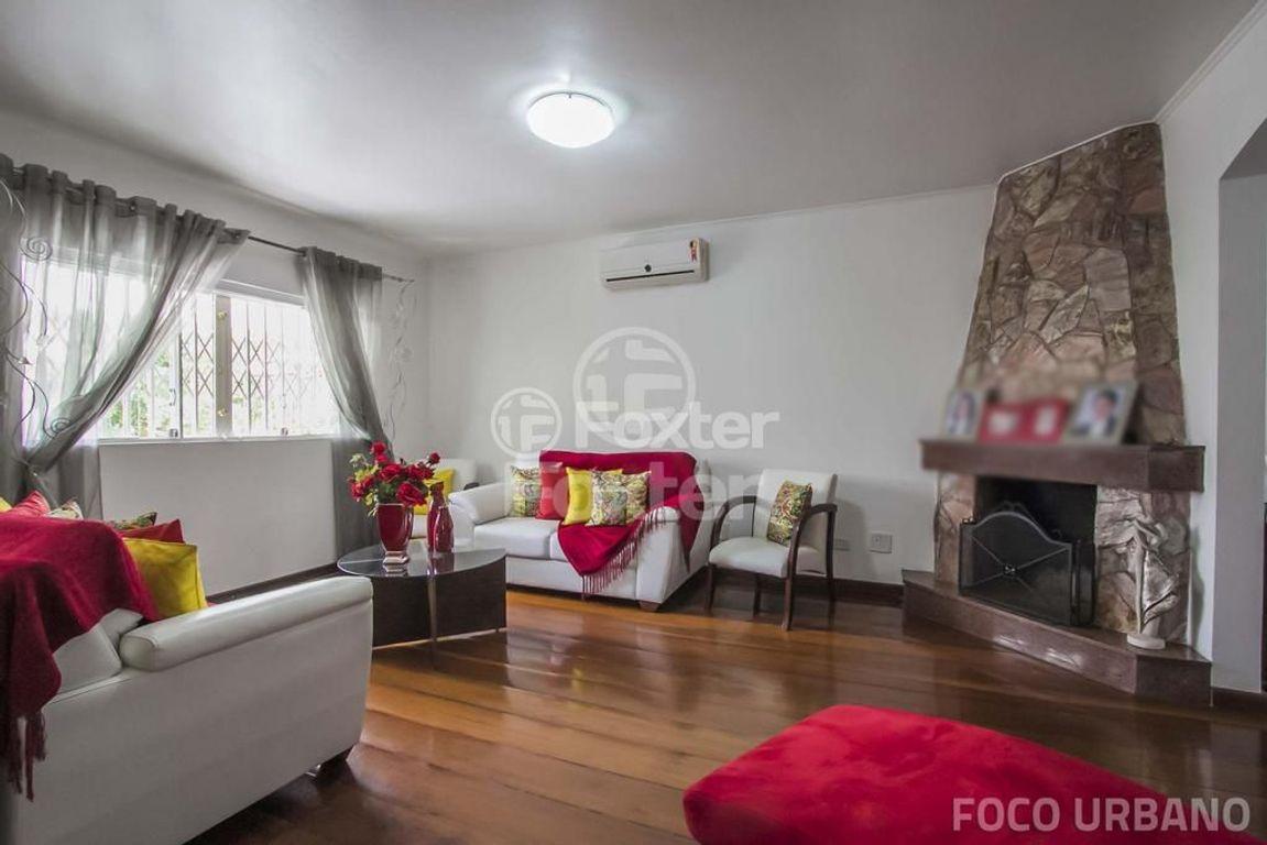 Casa 4 Dorm, Jardim Lindóia, Porto Alegre (138626) - Foto 4