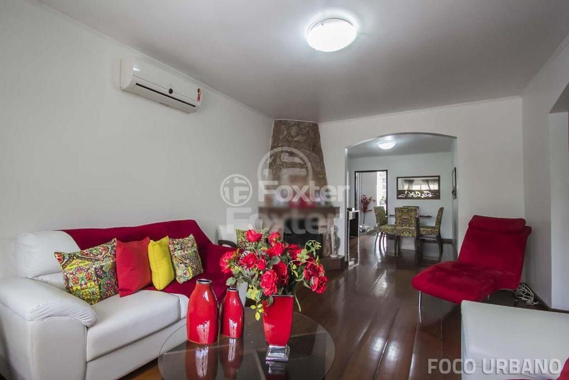 Casa 4 Dorm, Jardim Lindóia, Porto Alegre (138626) - Foto 5