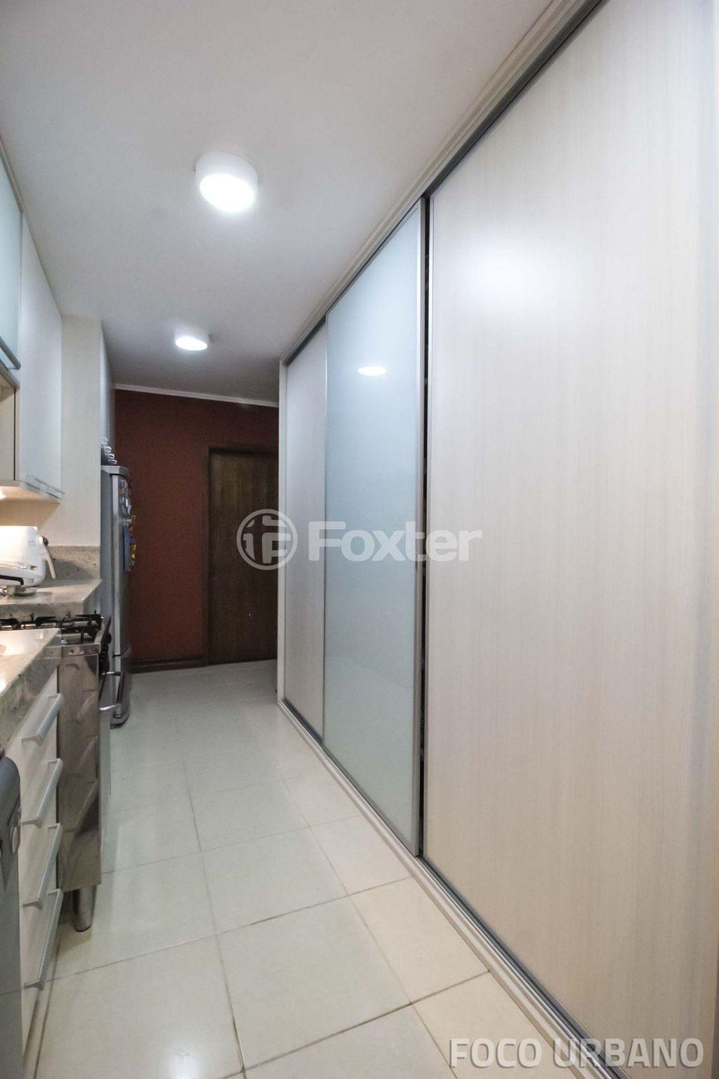 Casa 4 Dorm, Boa Vista, Porto Alegre (138634) - Foto 19