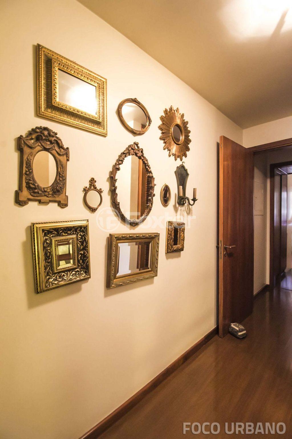 Casa 4 Dorm, Boa Vista, Porto Alegre (138634) - Foto 25