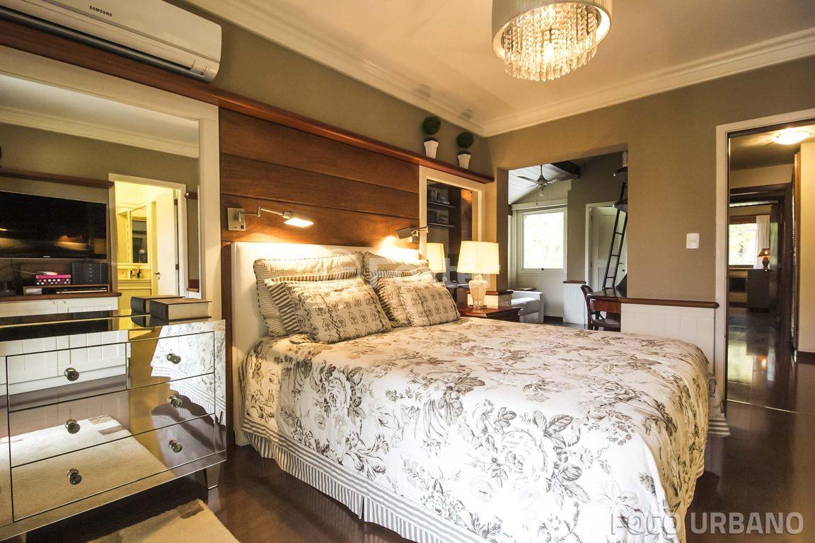 Casa 4 Dorm, Boa Vista, Porto Alegre (138634) - Foto 30