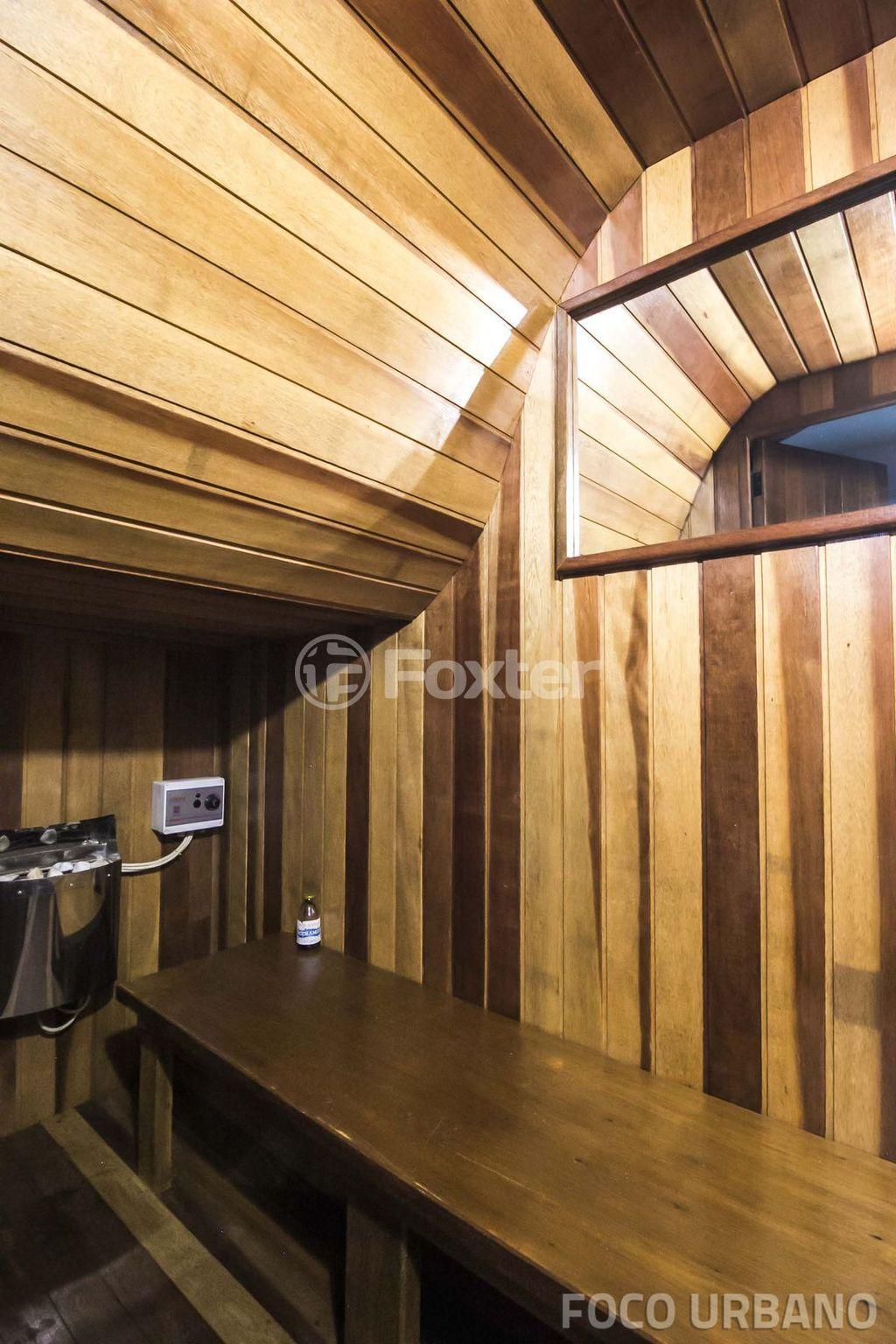 Casa 4 Dorm, Boa Vista, Porto Alegre (138634) - Foto 46