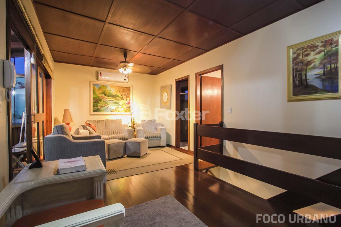 Cobertura 3 Dorm, São Sebastião, Porto Alegre (138643) - Foto 18